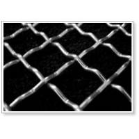 Buy cheap Crimped Wire Mesh product