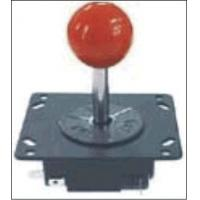 Buy cheap Accessories Machines SP09 SP09 product