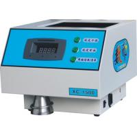 Accessories Machines Xc-1500 Coin Counter
