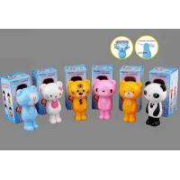 Buy cheap DOLL FAN product