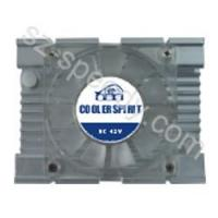 Buy cheap VC-422 VGA & Chips Cooler Series product