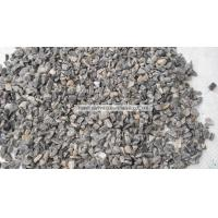 Buy cheap crushed stone(TY5002S2-1) product