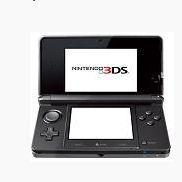 Play Station-nintendo-Offer Nintendo DS Lite (Green Special Edition)