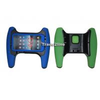 Buy cheap Game grip for iPhone 4G from Wholesalers