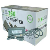Buy cheap AC Adapter for XBOX 360 from Wholesalers