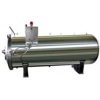 Buy cheap Horizontal sterilizer product