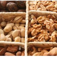 Buy cheap Nuts. Naughty but not! product