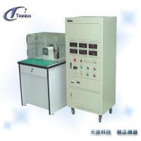 Buy cheap C120 Model Magneto Test Bench product