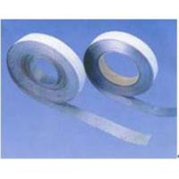 Buy cheap Adhesive Graphite Corrugated Gasket Tape from Wholesalers