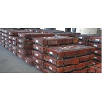 Buy cheap Casing steel (hot rolled sheet) from Wholesalers