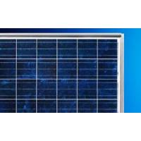 Buy cheap REC Launches New BIPV Solution at Energaa product