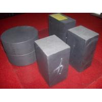 Buy cheap Fine graphite product from Wholesalers