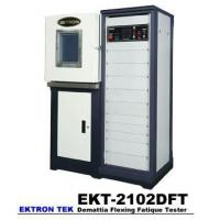 Buy cheap Demattia Flexing Fatigue Tester EKT-2102DFT product