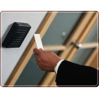 Buy cheap Security and Identification from Wholesalers