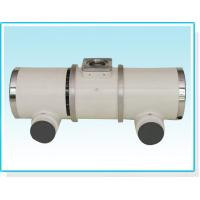Buy cheap X-ray Pipe Sets product