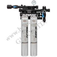 Buy cheap EVERPURE Water Filtration MH Services product