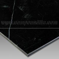 Buy cheap forest aluminium plastic compound panel product