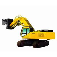 Buy cheap Mining Equipment CE4206 Main Specification from Wholesalers