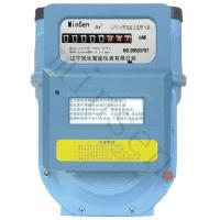 Buy cheap Wireless Gas meter product