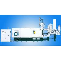 Buy cheap SR series high performance die casting machine product