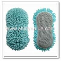 Buy cheap Microfiber Cleaning Glove UM031 product