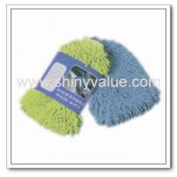 Buy cheap Microfiber Cleaning Glove UM098 product