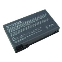 Buy cheap HP laptop batteries OmniBook 6000 F2019 product