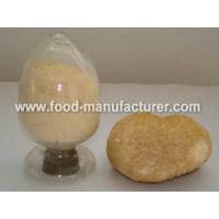 Buy cheap Freeze Dried Mushroom Freeze Dried Hericium Erinaceus Powder product