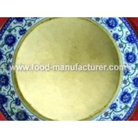 Buy cheap Freeze Dried Vegetables Powder Freeze Dried Cucumber Powder product