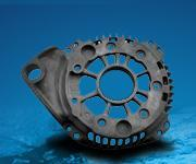 Buy cheap Automotive OtherParts of Alternator from Wholesalers