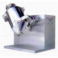 Buy cheap HDTypeThree-dimensionalMixer product