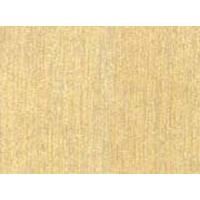 China Birch Plywood Specifications on sale