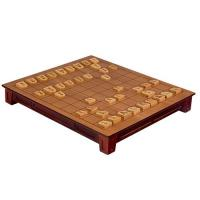Buy cheap Japanese Chess No.:A0052 product