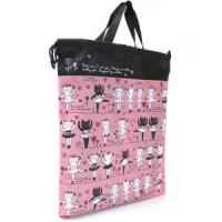 Buy cheap Artbox Ballet Cats BagStyle Number: 37-1810 product
