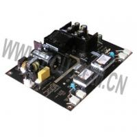 Buy cheap AC/DC EMP-22D product