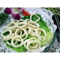 Buy cheap Squid ring product