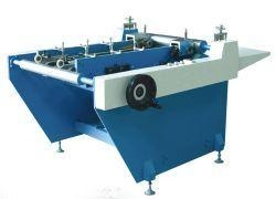 Quality Covering Machine for sale