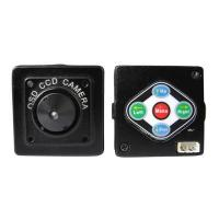 Buy cheap Mini camera Model:CS-NC134C product