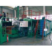 Buy cheap TUBE MILLS Continuous Casting + PSW product