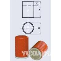 Buy cheap Alnico Pot Magnet product