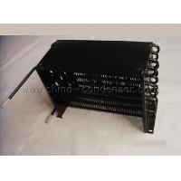 Buy cheap Air-cooled Condenser RTK6006 product
