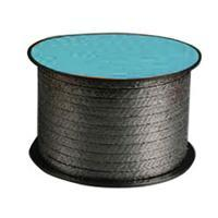 Buy cheap Flexible Graphite Braided Packing product