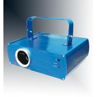 Buy cheap FY—5108Single green flash laser from Wholesalers