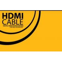 Buy cheap Accessaries Packaging Design of HDMI cables for OEM ODM product