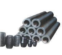Buy cheap Carbons Graphite Electrode from Wholesalers