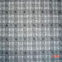 Buy cheap Product: computer jacquard two-side cloth product