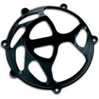 "Buy cheap ""New style"" billet clutch cover from Wholesalers"
