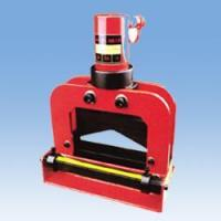 Buy cheap 3.4、Hydraulic Machine for Copper Plate from Wholesalers
