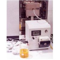 Buy cheap HG-01 Hydride Generator from Wholesalers
