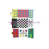 Buy cheap EVA Chess Game product